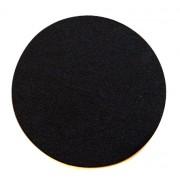 Coaster - Black