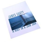 james book 2