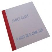 james Caulty