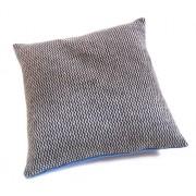 Cube Cushion - Grey