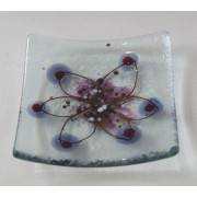 Flower Bowl Small