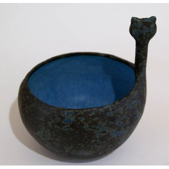 Cat Bowl - Large