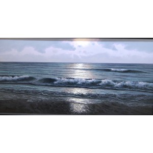 Seascape Large