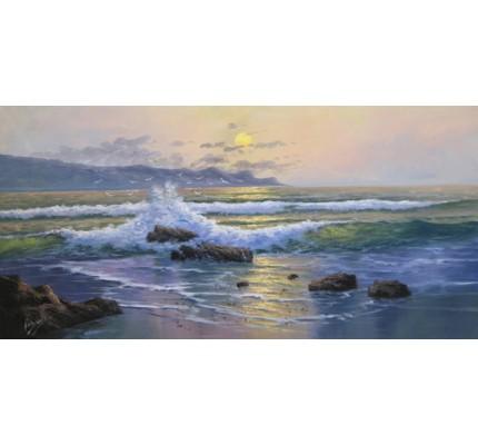 Sea Scene 51
